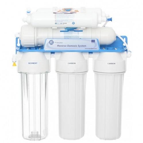 Система обратного осмоса Aquafilter RX65139415