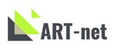 ART-net: Автоматизация Розничной Торговли