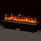Электрокамины с 3D пламенем Dimplex Cassette 1000, фото 4