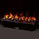 Электрокамины с 3D пламенем Dimplex Cassette 1000, фото 5
