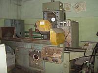Станок плоскошлифовальный 3Л722В-70, фото 1
