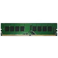 Оперативна память Exceleram 4 GB DDR4 2400 MHz (E404247A)
