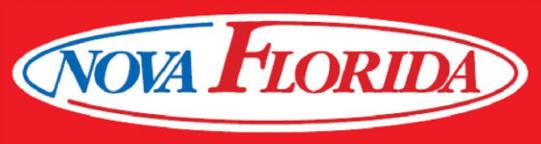 Logo_nova_florida