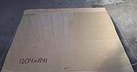 Стекло заднее УК МТЗ 1204х841 (80-6700011)