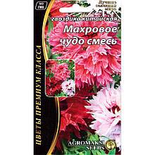 """Семена гвоздики """"Махровое чудо"""" (0,2 г) от Agromaksi seeds"""