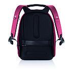 Городской рюкзак антивор XD Design Bobby Hero с защитой от порезов, фото 4