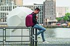 Городской рюкзак антивор XD Design Bobby Hero с защитой от порезов, фото 10