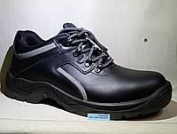 Ботинки Reis Workwear  (46), фото 1