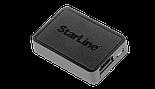 StarLine M18 PRO, фото 3