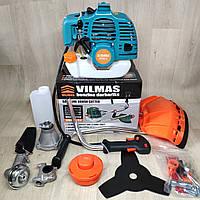 Бензокоса Vilmas 5200 GBC-2.4 мотокоса