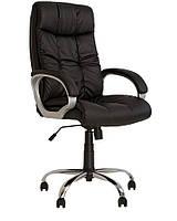 Кресло для руководителя Matrix Anyfix CHR68 ТМ Новый Стиль, фото 1