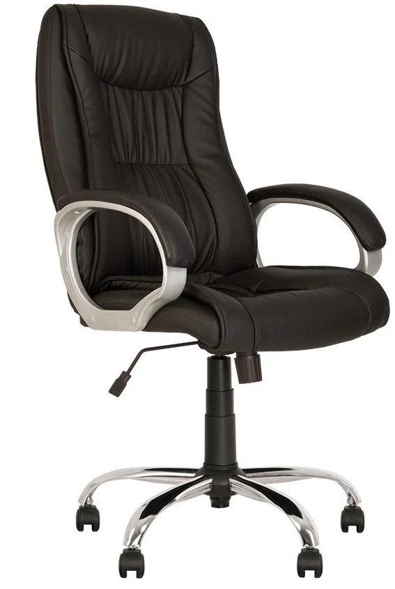 Кресло для руководителя ELLY Anyfix CHR68 ТМ Новый Стиль