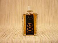 Северное Сияние - Бахчисарайский Фонтан (винтаж) - духи 30 мл (без коробочки)