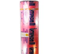 Плёнка 150 мкм 6 м 50 м = 2400 грн. тепличная полиэтиленовая УФ-стабилизированная на 36 МЕСЯЦЕВ (КРАСНАЯ)