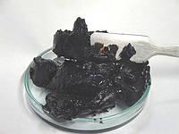 Гумат калия (безбалластный полностью растворимый гель) 1кг