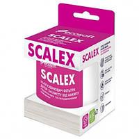 Наполнитель для фильтра от накипи Ecosoft SCALEX 200 мл