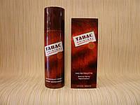 Maurer & Wirtz - Tabac (1959) - Дезодорант-спрей 200 мл