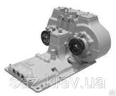 Коробка отбора мощности МП02-4215008-31 для КП КамАЗ-142, КамАЗ-144, КамАЗ-152 и КамАЗ-154