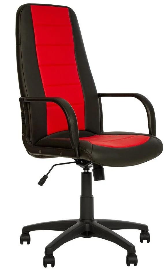 Крісло для керівника TURBO Tilt PL64 ТМ Новий Стиль