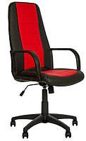Крісло для керівника TURBO Tilt PL64 ТМ Новий Стиль, фото 1