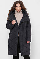 GLEM Куртка М-127