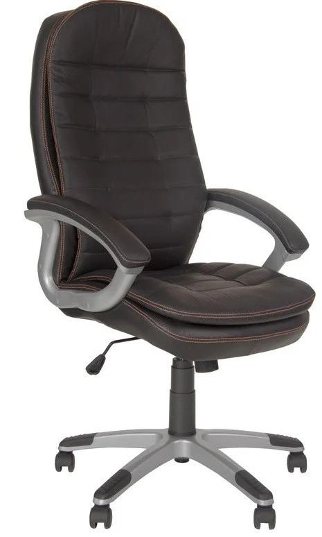 Кресло для руководителя VALETTA Tilt PL35 ТМ Новый Стиль