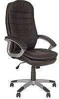 Кресло для руководителя VALETTA Tilt PL35 ТМ Новый Стиль, фото 1