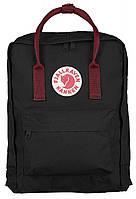 Рюкзак kanken fjallraven качественный как оригинал модель 2020
