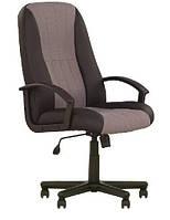 Кресло для руководителей MEXICO Tilt PM64 ТМ Новый Стиль