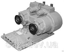 Коробка отбора мощности МП03-4215010 для КП мод. КамАЗ-142, КамАЗ-152, КамАЗ-144, КамАЗ-154