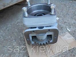 Коробки отбора мощности МП50-4202010-61