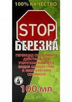 Стоп Березка 100 мл