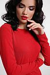 GLEM плаття Віксі д/р, фото 4