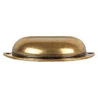Ручка Marella CL 15120.64 золото