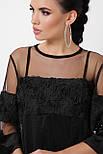 GLEM платье Хелма 3/4, фото 4
