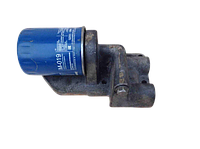 Центрифуга ЮМЗ (Д65) Д48-09-С01В