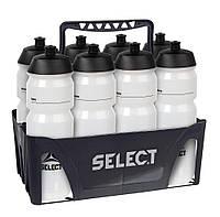 Контейнер для бутылок SELECT Water Bottle Carrier