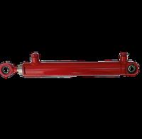 Гидроцилиндр рулевой ЮМЗ ГЦ-50.25.210.000.25