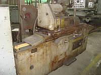 Верстат круглошліфувальний універсальний 3У131, фото 1
