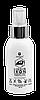 Liquid Iron (Ликуид Ирон) - жидкий утюг для одежды