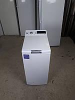 Siemens iq500  WP12T447, фото 1