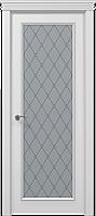 Межкомнатные двери Art Deco ART-01