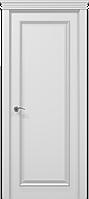 Межкомнатные двери Art Deco ART-01F