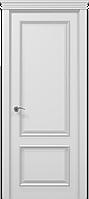 Межкомнатные двери Art Deco ART-02F