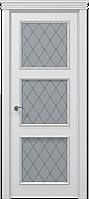 Межкомнатные двери Art Deco ART-03