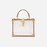 Женская сумочка на плечо Dolce Box