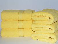 Полотенце для лица 100х50
