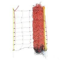 Сетка электрическая для овец 108 см, 50 м