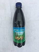 Оптим-гумус (жидкое удобрение из биогумуса)