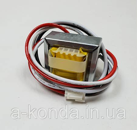 Трансформатор для хлебопечки Zelmer 43Z011, фото 2
